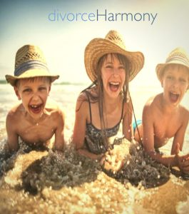Summer Vacation and Divorce