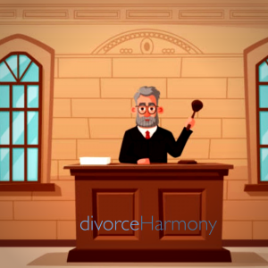 Judge or Mediator
