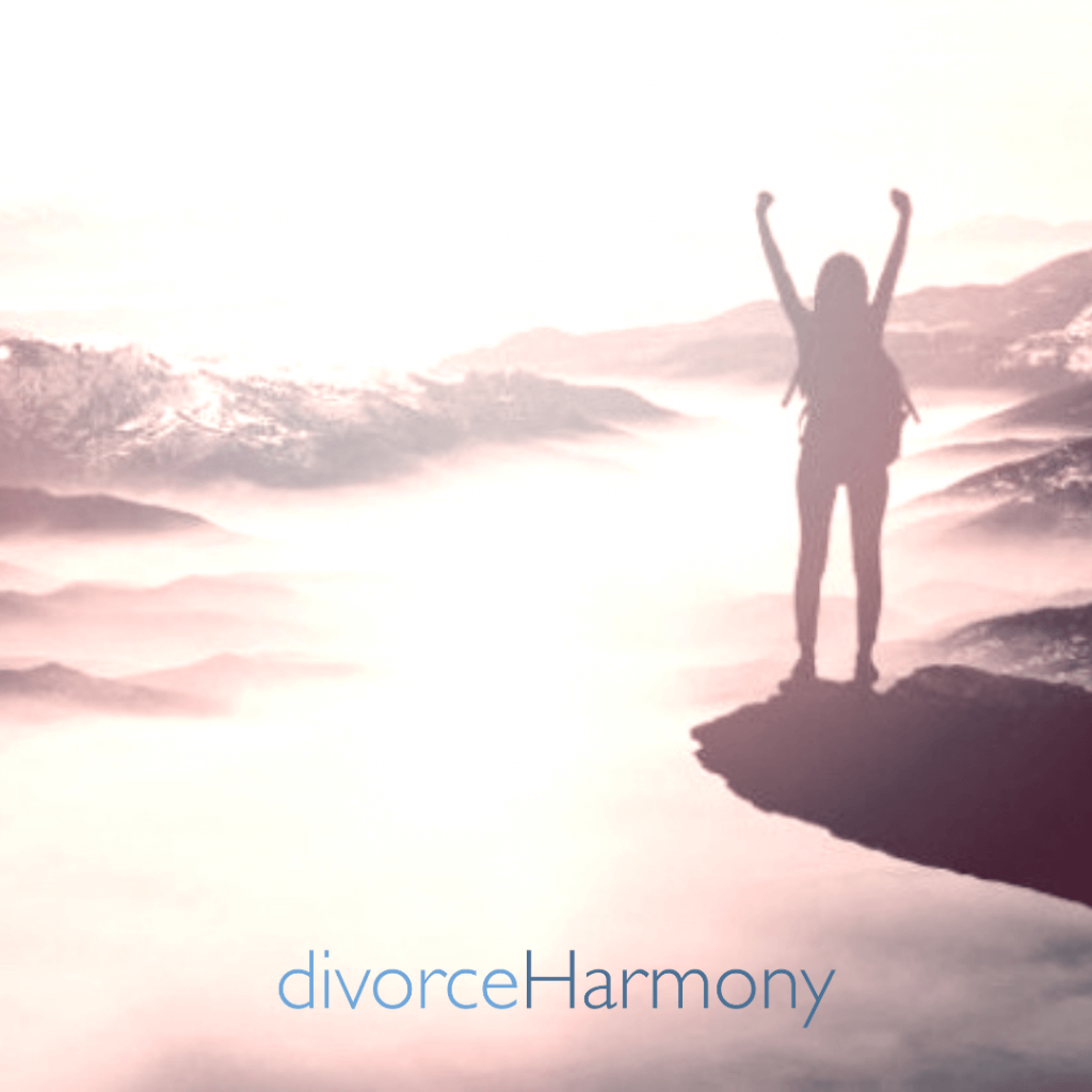 Divorce Harmony