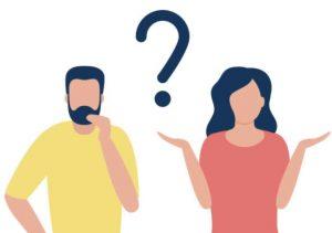 How do I know I should get divorced?