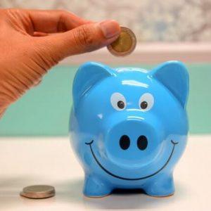 saving money with divorce mediation