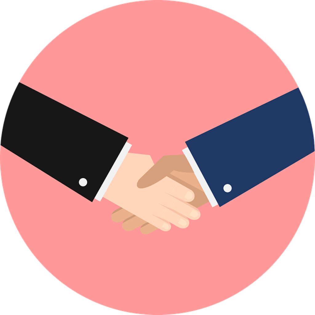 Divorce mediator and their role
