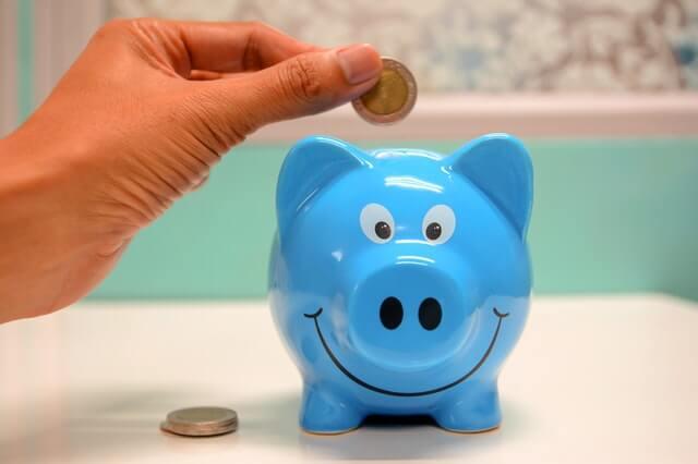 Saving money through divorce mediation with divorceharmony.