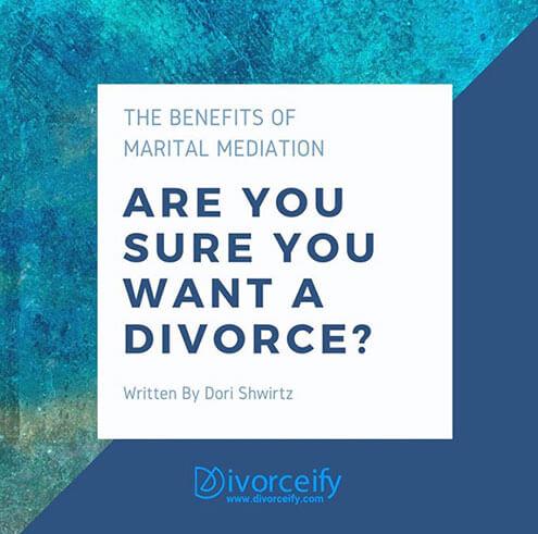 Divorce Harmony