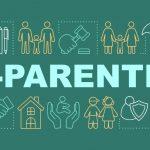 Parenting Plans