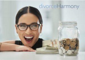 Easy Divorce in Florida