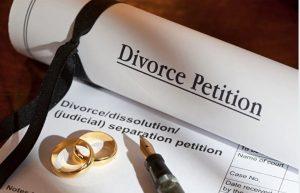 How do I start a divorce?