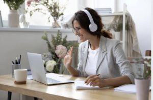 Research online divorce options