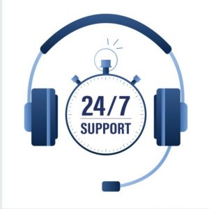 At Divorce Harmony we are available 24/7