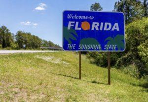 Cheap Florida Divorce