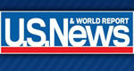 usnewsworldreportlogo